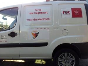Fiat-Doblo-gem-Oegstgeest