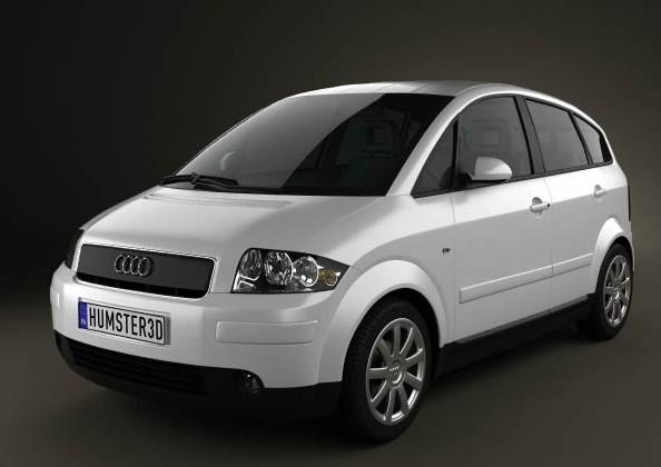 Audi_A2_2005_600_White