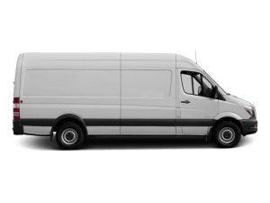 mercedes-sprinter-cargo-longversion