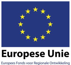Logo_EFRO_staand_kleur_voor_Office.JPG
