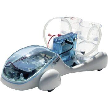 Hydrocar