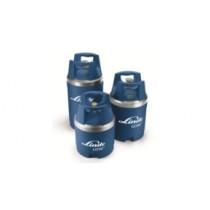 waterstof cilinders